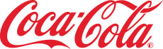 serial creative - communication santé - logo cocacola